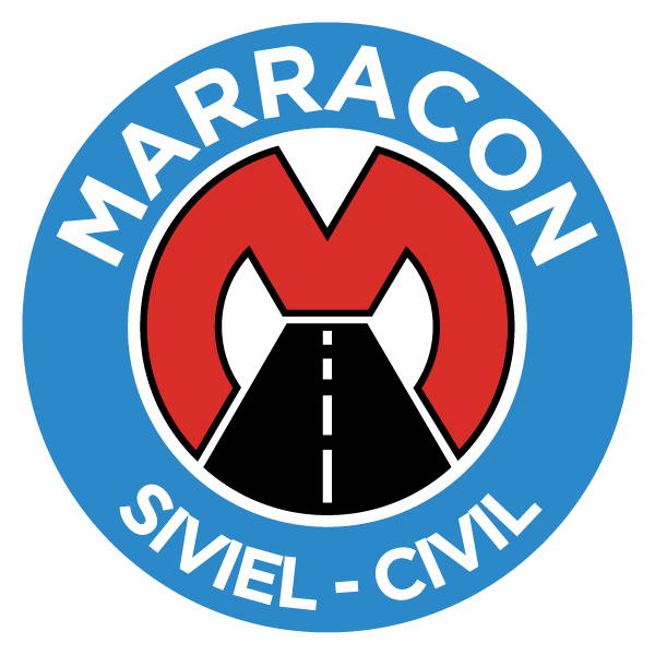 Marracon Civil Engineers